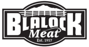 Blalock Meat